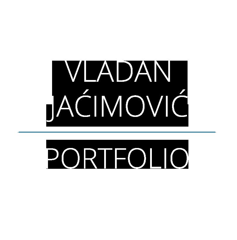 Vladan Jaćimović